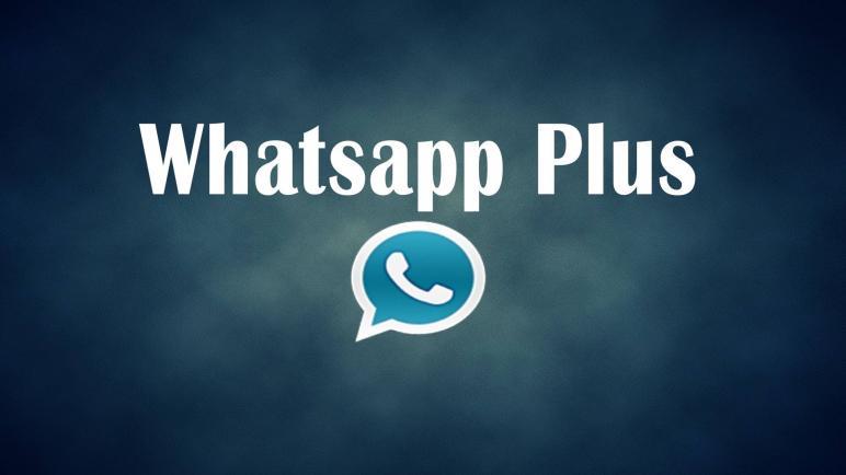 تنزيل تطبيق واتس اب الجديد – واتساب بلس-WhatsApp – برنامج الواتساب الازرق-WhatsApp- تنزيل واتس اب WhatsApp – رابط تنزيل الواتس اب بلس-تحميل ويب واتس اب الجديد2017 whatsapp plus