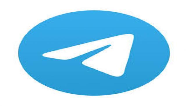 تنزيل تيليجرام Telegram للاندوريد