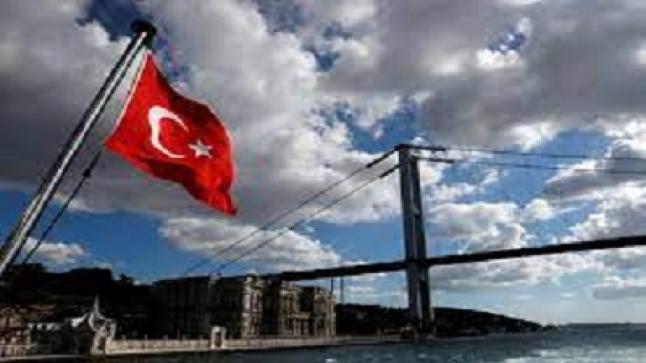 الرئيس محمود عباس يغادر الى تركيا بطلب من الرئيس التركي اردوغان