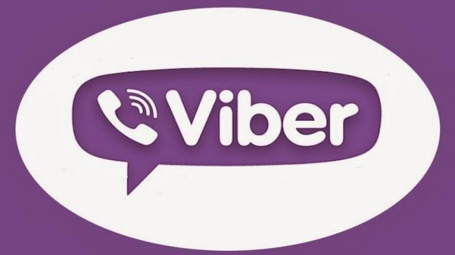"""Viber..تحميلj'fdr فايبر..تنزيل تطبيق فايبرالجديد Free Calls Messages Android..تحميل تطبيقViber + اجراء المكالمات الهاتفية وارسال الرسائل النصية ومقاطع الفيديو والصور مجانا """"Viber"""""""