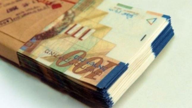 مرفق رابط الفحص: الأوقاف في غزة تعلن صرف صرف مبلغ 150 شيكل مكافأة لقرابة 1500 شخص