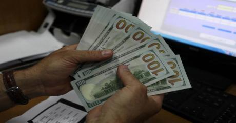 سيتم صرف مبالغ مالية تتراوح ما بين 500-1000 دولار أمريكي لأصحاب الأضرار الجزئية قريباً