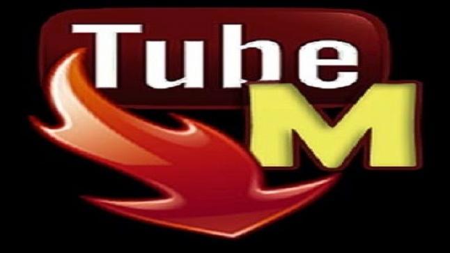 TubeMate YouTube Androidبرنامج يوتيوب ميت الاصلي ..Tubemate