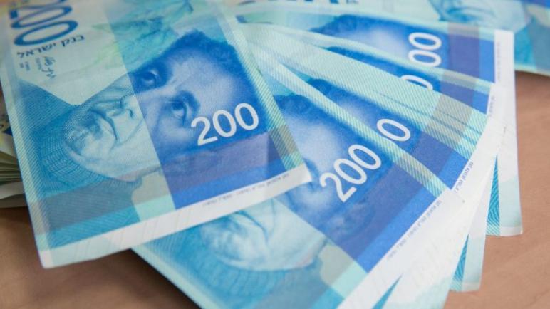 غدا: سيتم صرف دفعة مالية جديدة الـ 200 شيكل الخاصة بالأسر المتعففة من ضمن عيلة واحدة