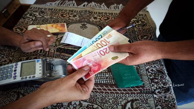 لمن لم تصلهم الرسائل لصرف المنحة القطرية 100 دولار بسبب تغيير رقم الجوال او شريحة مفقودة