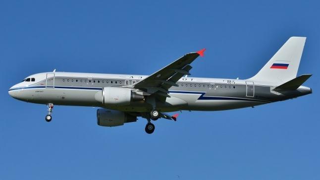 روسيا ومصر نحو توقيع بروتوكول في مجال سلامة الطيران