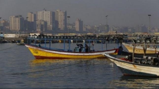 اعتبارا من يوم غد الأربعاء زيادة تصاريح التجار إلى 7000 وتوسيع مسافة الصيد لـ15 ميلا