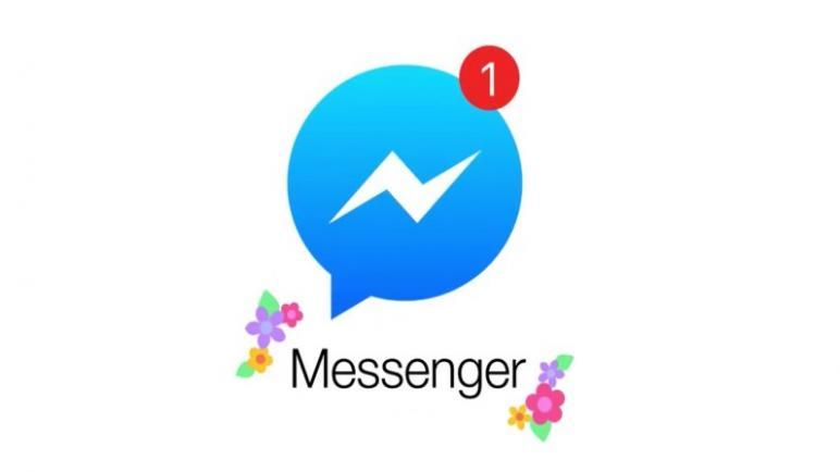Facebook Messenger—تنزيل تطبيق ماسنجر فيس بوك— رابط تحميل برنامج فيس بوك ماسنجر الشكل الجديد