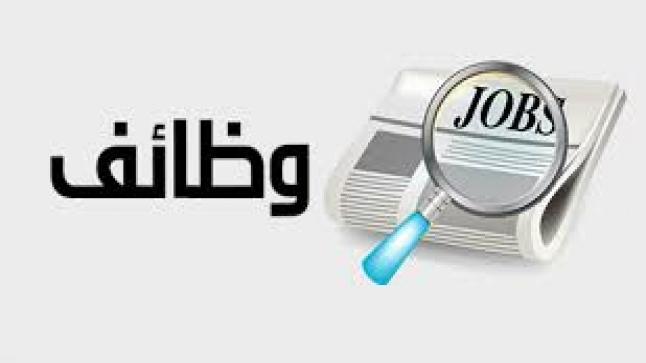 للخريجين يعلن ديوان الموظفين غزة عن توفر اكثر من 20 وظائف شاغرة رسميه الان مرفق رابط تسجيل