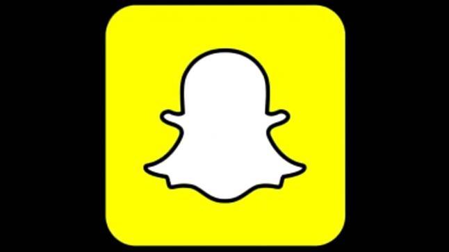 تحميل رابط برنامج سناب شات المجاني.. تنزيل تطبيق سناب شات الاصلي Snapchat 2019.. سناب شات الجديد