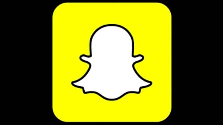 تحميل تطبيق سناب شات 2020.. رابط سناب شات الاصلي Snapchat .. تنزيل النسخة الاصلية من سناب شات الجديد