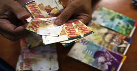 عاجل / دفعة نقدية للمستفيدين من شيكات الشؤون الاجتماعية لعدم توفر سيولة نقدية